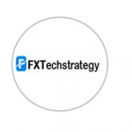 FXTechstrategy