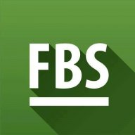 FBS Markets Inc Indonesia